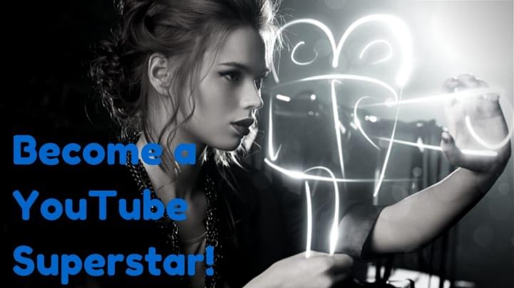 list tips youtube video sunny lennarduzzi