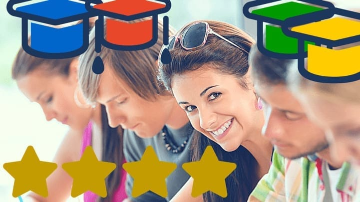 pic for using our quiz maker as an educational resource