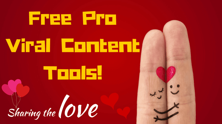 pic for free viral content tools