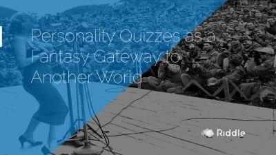 Fantasy Blog Post Cover2
