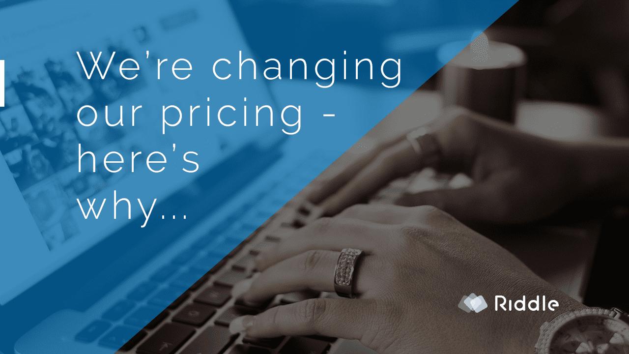 freemium quiz pricing