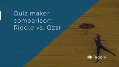 quiz maker comparison
