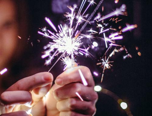 3 big changes for Riddle's quiz maker in 2018