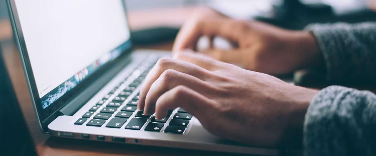 Quiz maker reviews - alternatives to qzzr lead-quizzes tryinteract