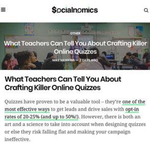 socialnomics2