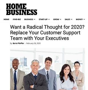 customer support2