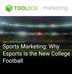Riddle.com Boris Pfeiffer Toolbox Marketing