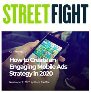 street fight boris