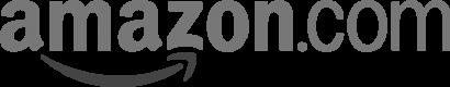 amazon-777-2