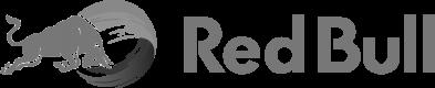 redbull-777