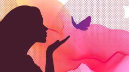 Tarihin akışını değiştiren kadınları tanıyor musun?