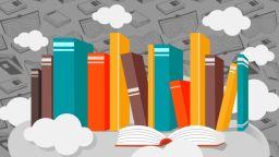 Daha iyi bir yıl geçirmek için ihtiyacın olan kitap hangisi?