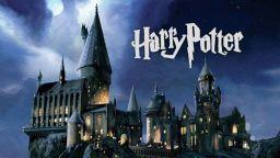 Gerçek bir Harry Potter fanı mısınız?
