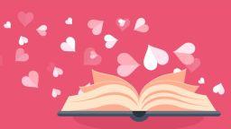 Sana en uygun kitap türü hangisi?