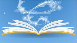 Hayatın bir roman olsaydı hangisi olurdu?